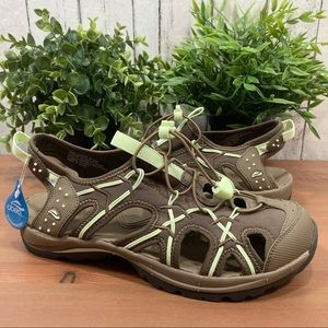 ABEO B.I.O.system Dana Neutral Water Shoes